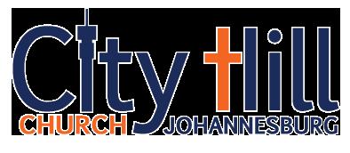 CityHill Church